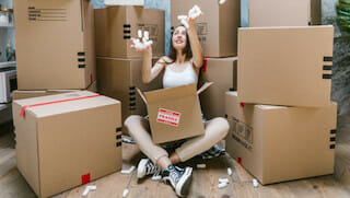 Essential Self Storage Tips and Tricks