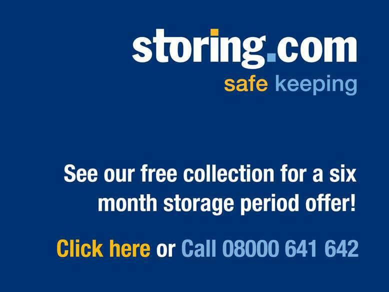 storing.com